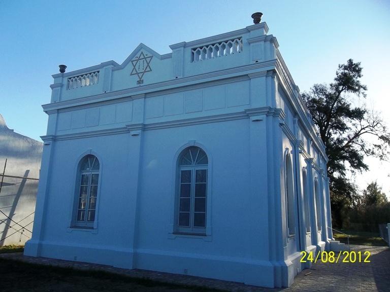 sinagoga-marcus-sterman-moises-ville-1