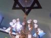 sinagoga-marcus-sterman-moises-ville-4