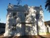 sinagoga-marcus-sterman-moises-ville-5