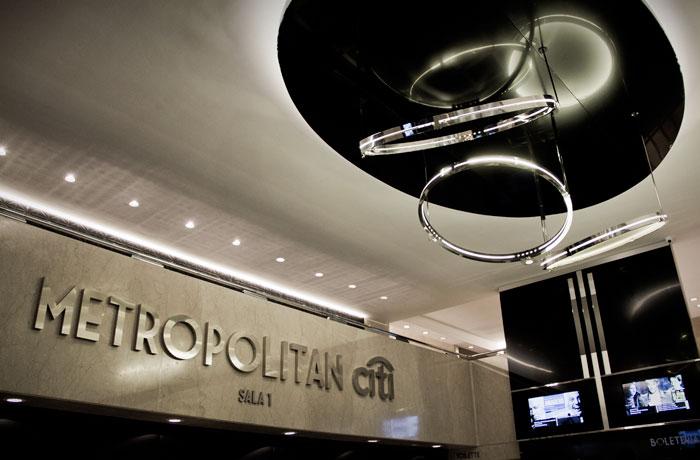 metropolitan-2