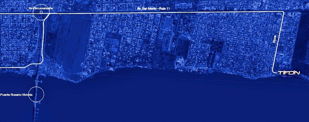 tif%c3%b3n-water-planet-ubicaci%c3%b3n
