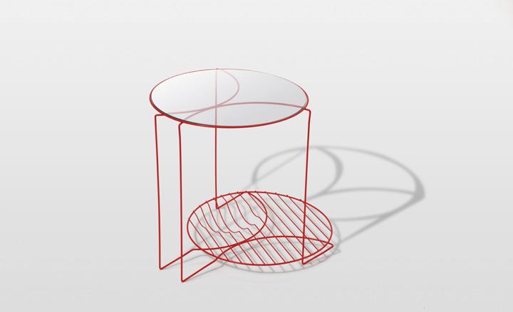 40_tokyo-design-fairs