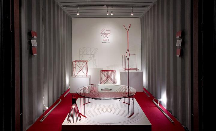 42_tokyo-design-fairs