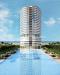 trump-tower-punta-del-este-uruguay