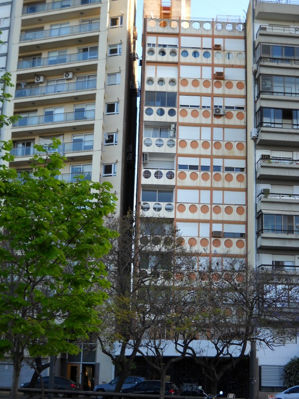 vacios-urbanos-001