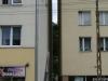 casa-angosta-4