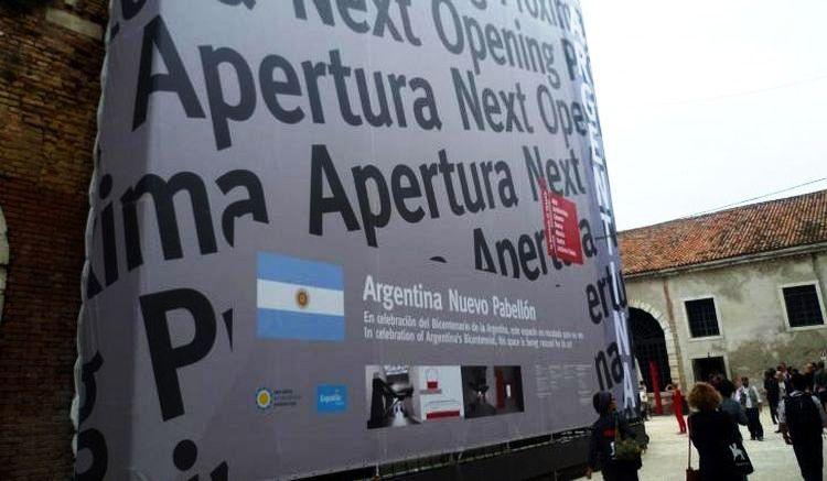 xiii-bienal-arquitectura-venecia-pabellon-argentino