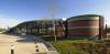 estacion-ypf-nordelta-3