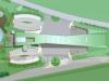 estacion-ypf-nordelta-7