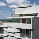 Edificio MAIPU