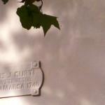 Petit Hotel Bv. Oroño 1425 Restaurante Sara de O