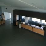 Museo del Hielo ingreso