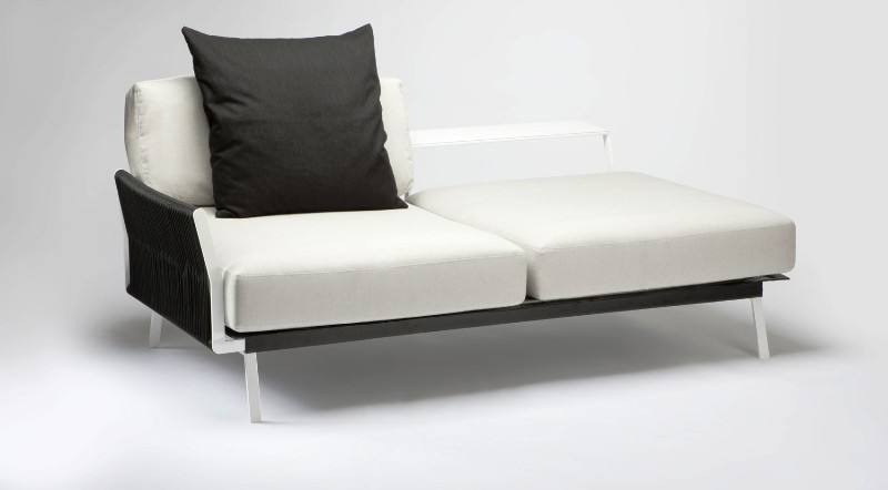 sofa poul federico churba