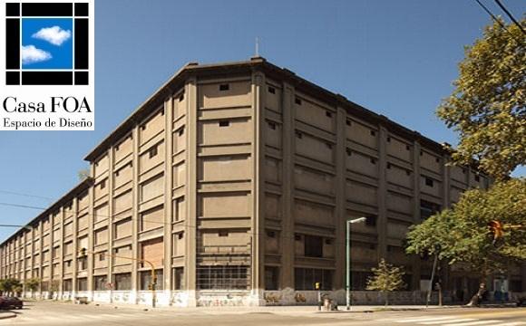 """""""Casa Foa 2012"""""""