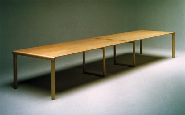 """Alvaro Siza muebles"""