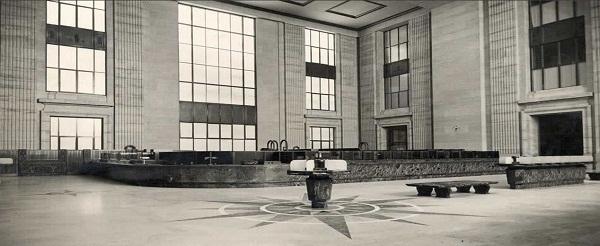 Banco Provincia de Buenos Aires