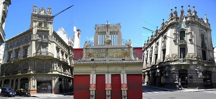 Sociedad Española de Socorros Mutuos