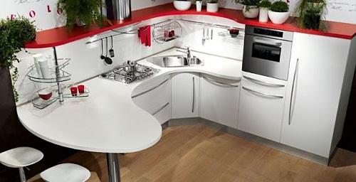 barras en la cocina (2)