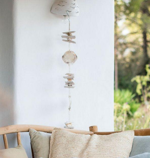 Una casa en Ibiza 2