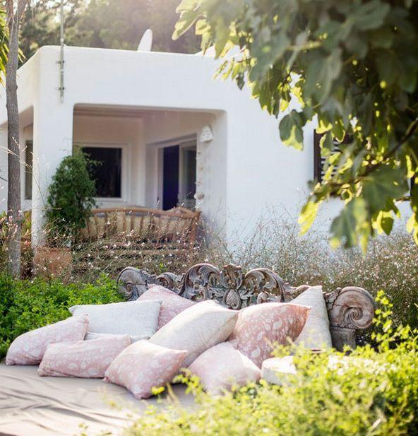 Una casa en Ibiza 6 jpg