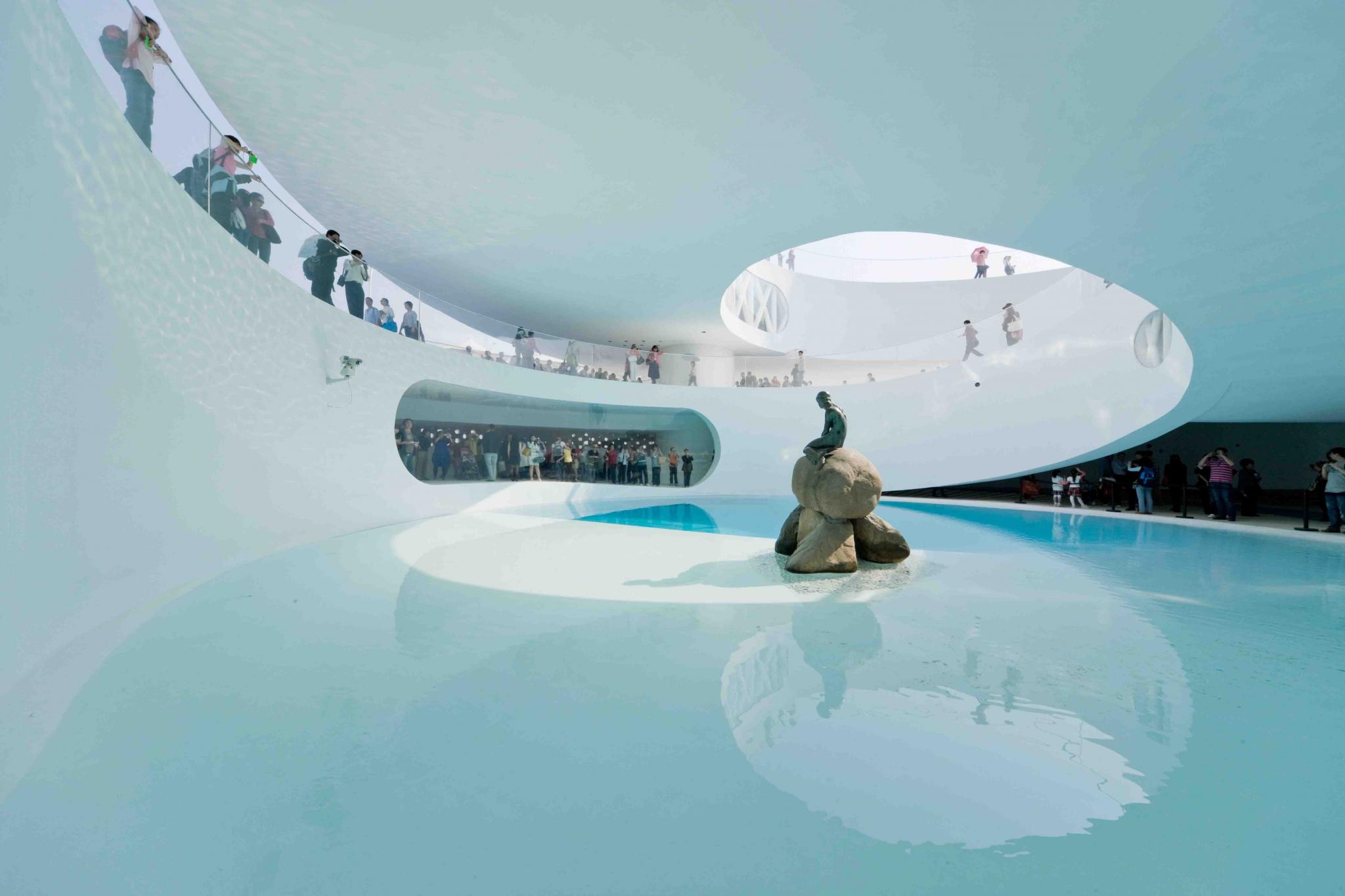 XV Bienal Internacional de Arquitectura de Buenos Aires