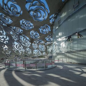 2-Rose-Museum-NEXT-Architects