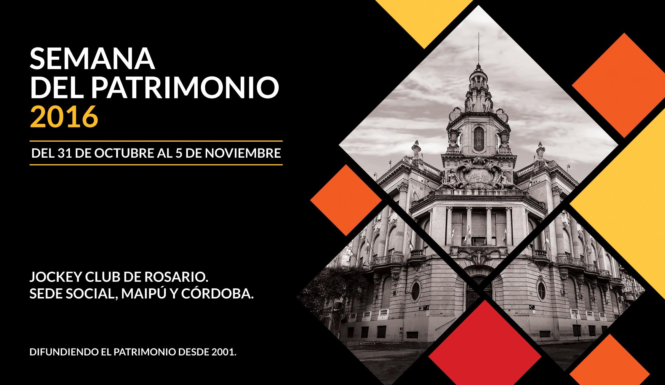 invitacion-frente-semana-del-patrimonio-jcr